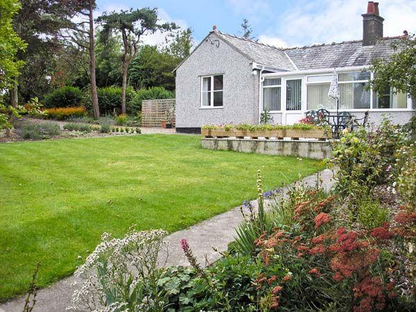 Hafod Cottage photo 1