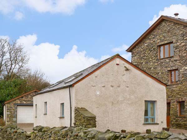 Eller Riggs Cottage photo 1
