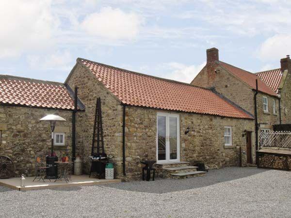 Anvil Cottage photo 1