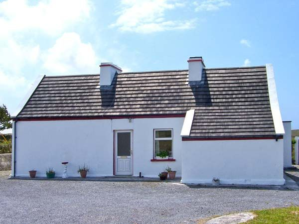 Carna Cottage photo 1