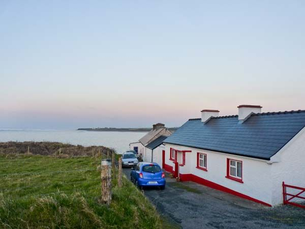 Cloonagh Cottage photo 1