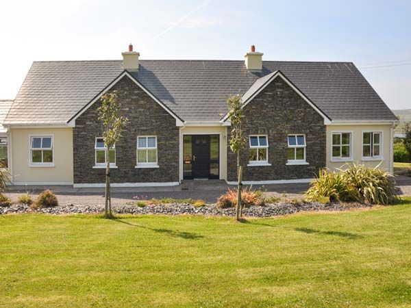 Reardon's House photo 1