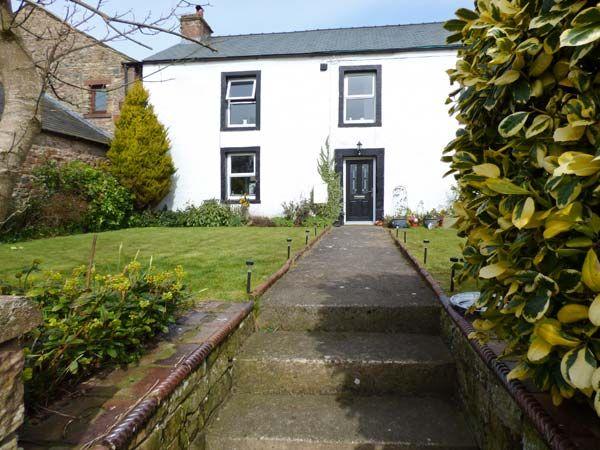 Glenridding Cottage photo 1