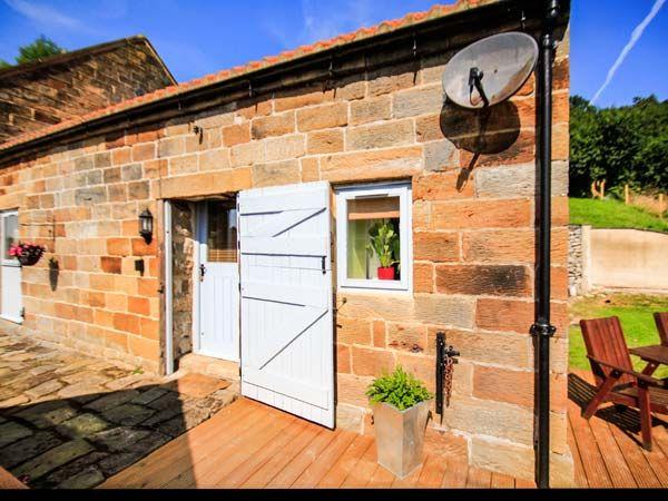 Poppy Cottage photo 1