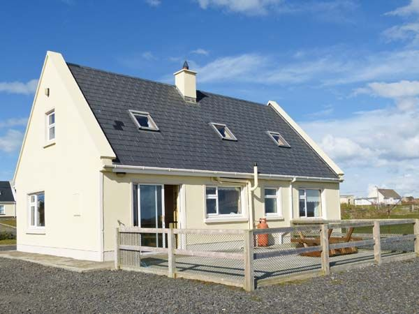 Bourke's Cottage photo 1