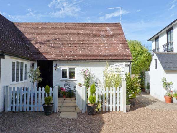 Edgewood House Cottage photo 1