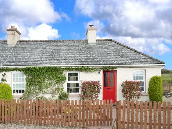 Summerhill Cottage photo 1