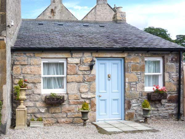 Little Boyne House photo 1