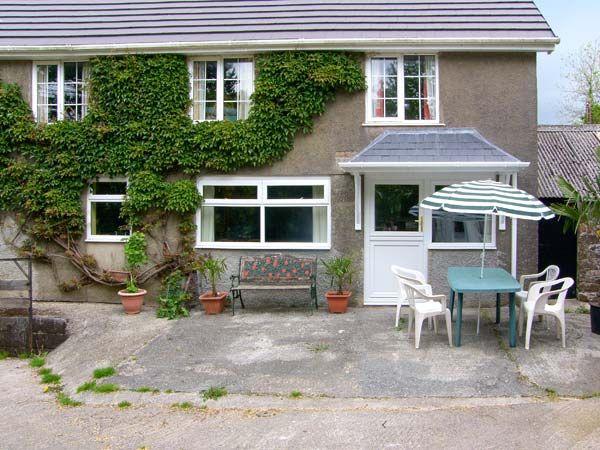 Winsor Cottage photo 1
