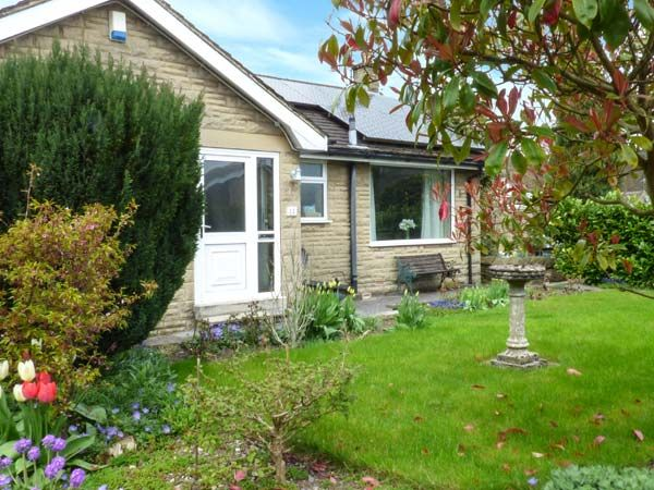 22 Wyedale Crescent photo 1