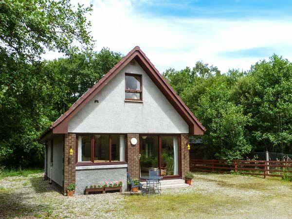 Singing Heart Cottage photo 1