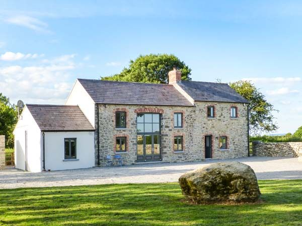 Kenmare Holiday Homes For Sale