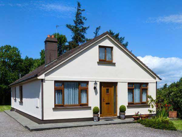 Kilnanare House photo 1