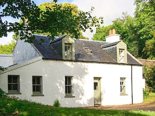 Rose Valley Cottage photo 1