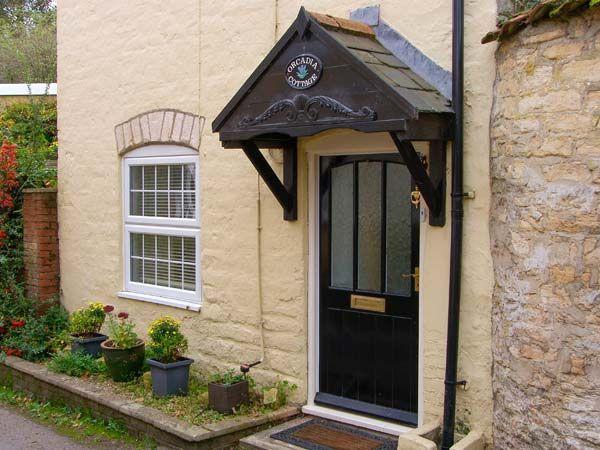 Orcadia Cottage photo 1