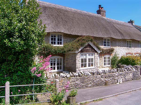 Snooks Cottage photo 1