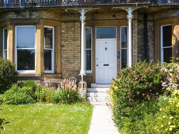 3 Balmoral Terrace photo 1