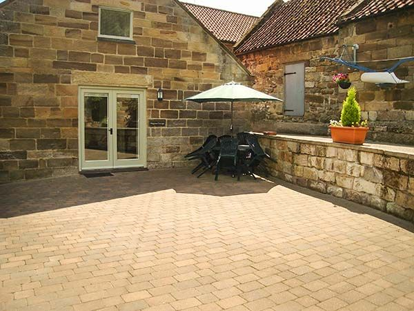 Mulgrave Cottage photo 1