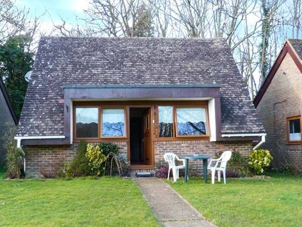 22 Glyndley Manor Cottages photo 1