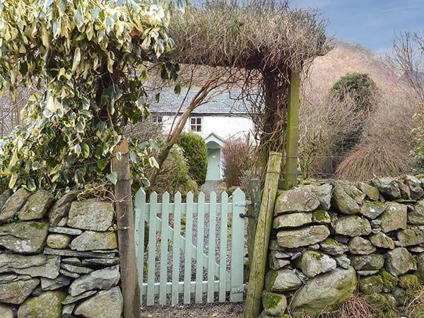 Stonethwaite Cottage photo 1