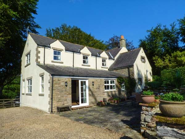 New House new house | brampton, cumbria | bewcastle | the lake district and
