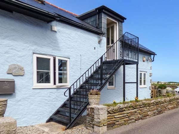 The Blue House photo 1