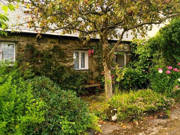 Hendy Cottage photo 1