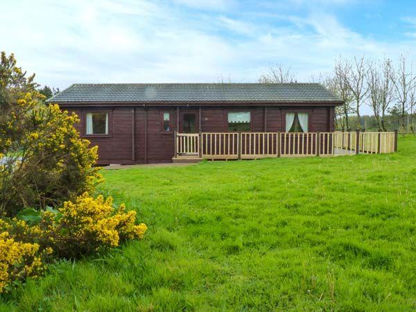 Lodge 88 photo 1