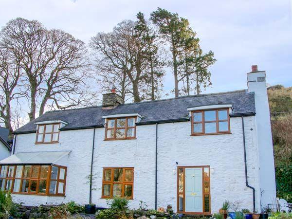 Gladstone House photo 1