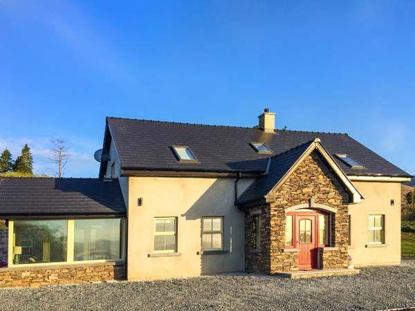Ardmore Lodge photo 1