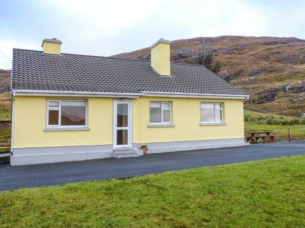 Lough Fee Cottage photo 1