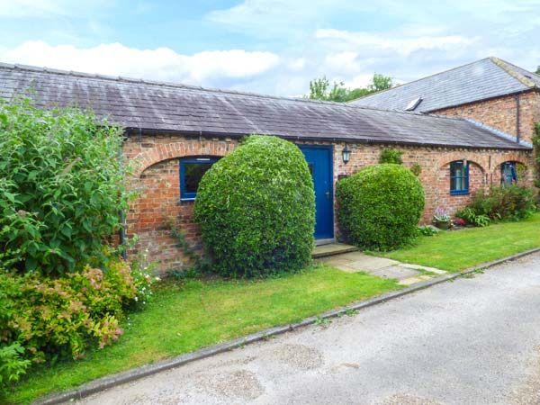 Peggy's Cottage photo 1