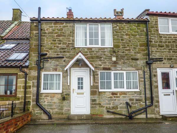 Fairhaven Cottage photo 1