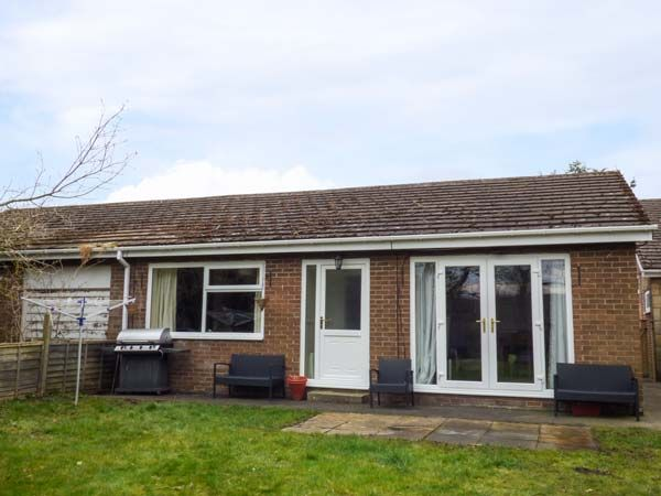 Allensford Cottage photo 1