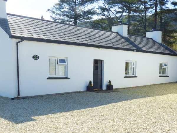 Denis's Cottage photo 1