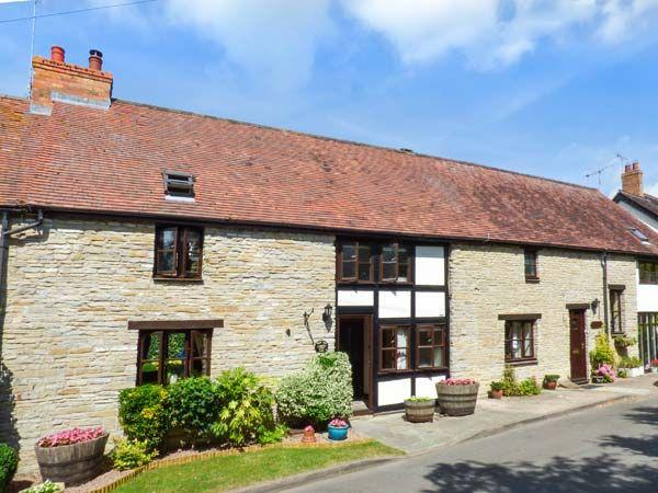 West End Barn photo 1