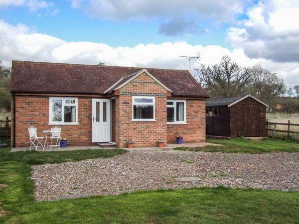 Lawn Cottage photo 1