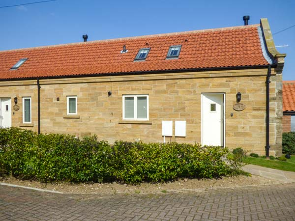 Yorkshire Cottages - Holiday Cottages To Rent In Yorkshire