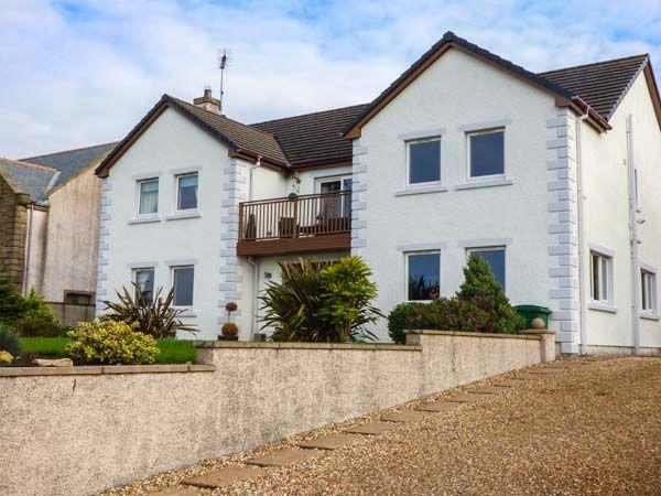 Firth House photo 1