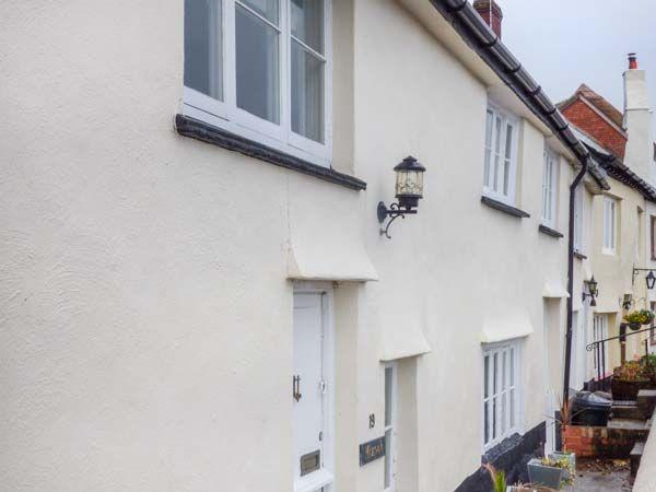 19 Quay Street photo 1