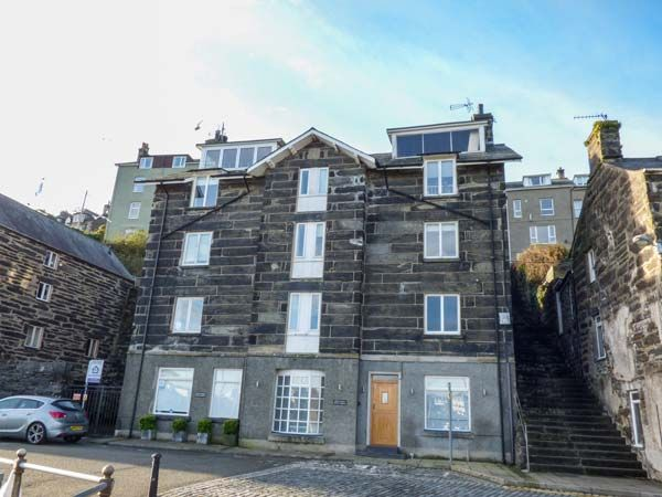 The Penthouse photo 1