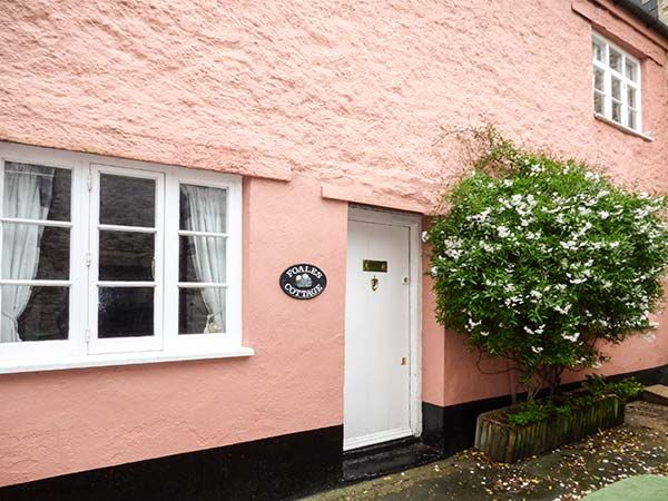 Foales Cottage photo 1