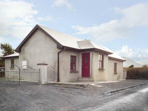 Mac's Cottage photo 1