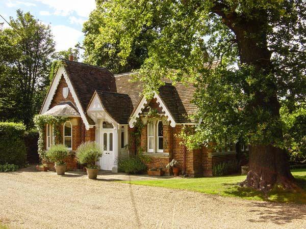 Victorian Lodge photo 1