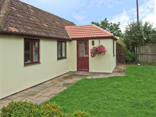 Maple Cottage photo 1
