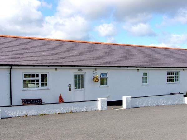 2 Black Horse Cottages photo 1