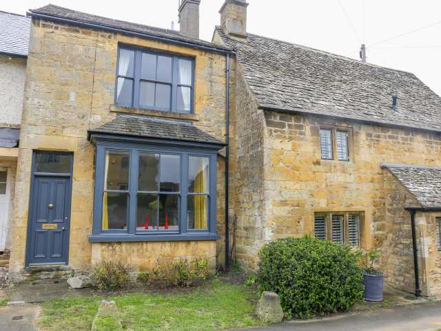 The Cottage at Broadway - 1000430 - photo 1