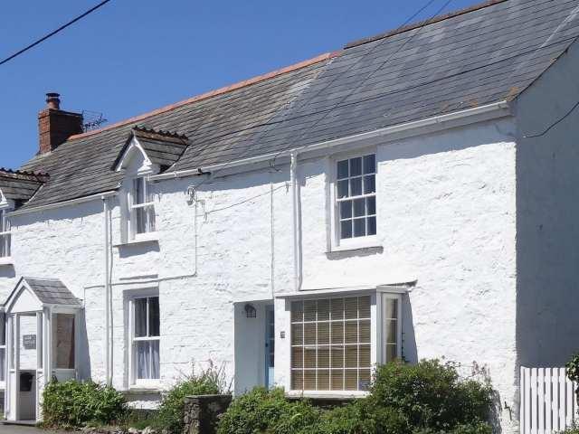 Camelot Cottage - 1000522 - photo 1