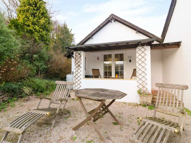 Lily Cottage photo 1