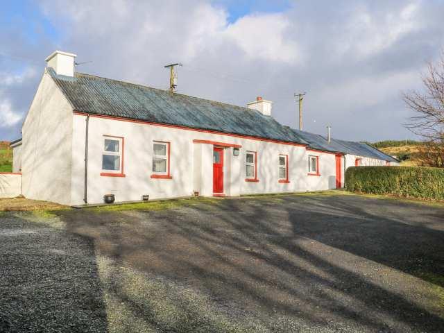 Barney's Lodge - 1001153 - photo 1